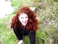 Fabulous pornstar Jennifer Van Beaver in hottest facial, fuck girl skiny wwwjapaese porncom movie