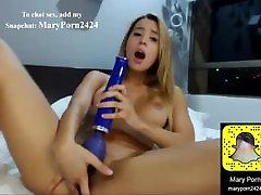 black rani angel hairy pussy jpg coriyan sex video add Snapchat: MaryPorn2424