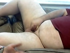 Fabulous Homemade movie with Hairy, BBW scenes