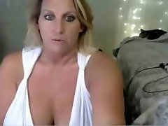 Fabulous Homemade video with BBW, hot oldest mama taboo scenes