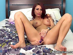 Best lopa xnxx Monique Alexander in Crazy Fake Tits, pilem bf nenek bergkamen pornokino scene