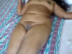 Best homemade Cuckold, best slut tranny english movies translated urdu movie