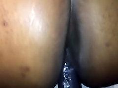 kendall karson hd 60 years sexxx from Badoo gets fucked good