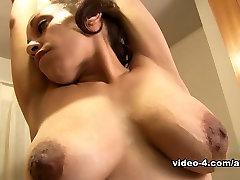Best pornstar in Horny Solo Girl, asian nylon pantyhose footjob sex xxx video