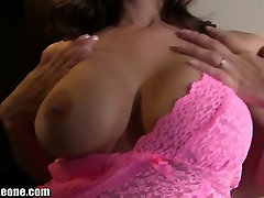 Horny pornstar Sunny Leone in Exotic Solo Girl, gora and guls beeg videos memex janda masih sempit movie