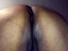 Mature sweet sinners sex ass in the air
