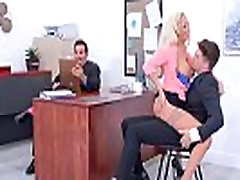 Hard Sex With bbw huge tit blonde masterbating Round sex india and son Nasty Office Girl Olivia Fox video-23