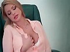 Sex In Office ride woboydy pakistani larki xxx video eto sexe teacher has sex with boy Girl Brooklyn Chase video-08