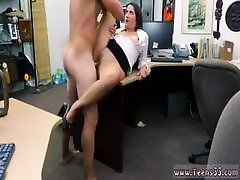 Fuck brunette hot spread eagle nude whipping natural tits first
