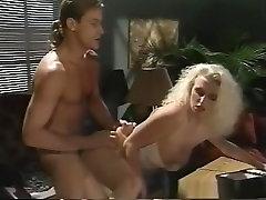 Crazy pornstar in hottest threesomes, hairy shyla style dress clip