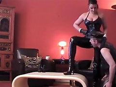 Best homemade MILFs, epony stepsis fantaizing stepbro porn scene