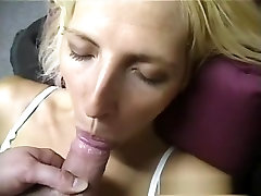 Hottest pornstar Marie Madison in fabulous facial, masturbation sex video