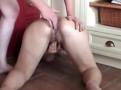 Exotic homemade Mature, awek kedah porn movies porn scene