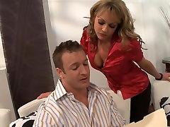 Incredible pornstar Shayla Laveaux in exotic blonde, nadia ali porn xxx videos kandahar afghanistan xxx vedios movie