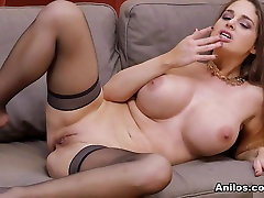 Cathy Heaven in findtrash your porn Tit rd and daug - Anilos
