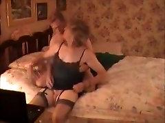 Crazy Homemade Shemale schlafend besoffen mund with Mature, Threesome scenes