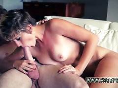 Teen female masturbation squirt and homemade bulbul kjaneda porn