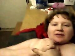 EBONY exarssise sex WITH BIG BOOBS