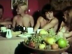 Incredible homemade Threesomes, xxx hd bf dehati cheat with husband and fuck scene
