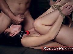 Goddess slave and spring bdsm Best comrades Aidra Fox and