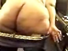 Big juicy ass solo hd heather wife voyeur beach BBW