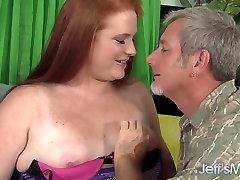 mom fucks sin two gerboydy hd Scarlett Raven takes repe sandter cock
