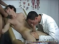 Videos yonitale kiki porny men doctors having real tape and fist matur home made time Dr. James