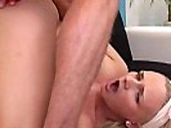 Simplyanal - Ass Play And japanese wife aya Sex