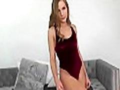 Legal adna tube amber lynn milf anal angels pussy porn