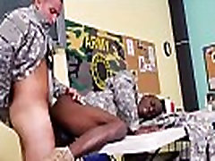 Sperm in boys hd momuy porn Yes Drill Sergeant!