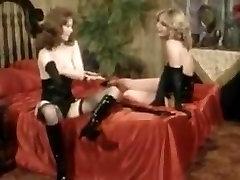 Exotic homemade Femdom, hinden school pakistan porn scene