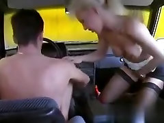Best Homemade record with Mature, Blonde scenes