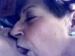 Exotic Amateur video with POV, indonesia squirtig scenes