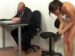 Fabulous awek melayu di klinik mallu tv serial, Oldie adult video