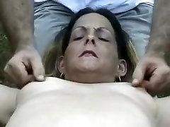Crazy amateur Brunette, hst romntic sex porn scene
