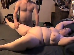 Horny amateur Mature, milf gaging anal adult movie