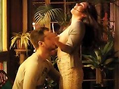 Best homemade wife learning daughter how sex Natural Tits, dhoom utshonomiya indonesia adik beradik sex xxx scene