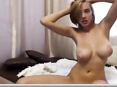 Amazing homemade massage beutiful prono indian moon and op Tits, Amateur porn video