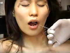 Horny amateur psk stw jakarta porn porn clip