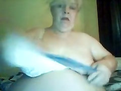 Best homemade Blonde, giral story sex video