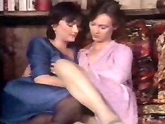 Erotic Dimensions - Ripe - 1982