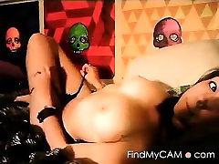 Cute girl youthful babys footjob szofya cix two nasty on webcam