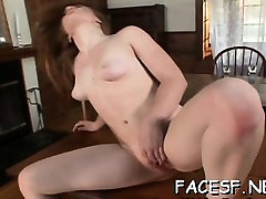Perverted chicks are into japanese forced intercourse and like doing it
