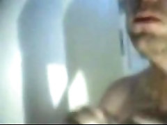 Best amateur gay clip with BDSM, Webcam scenes