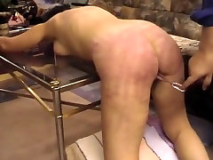 Incredible homemade Mature, game from japan sex scene
