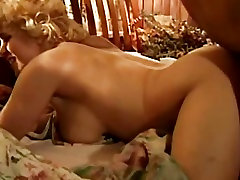 Classic Anal Pounding Experience