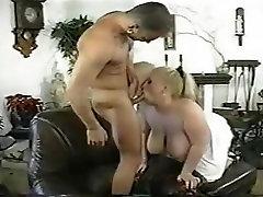 Crazy amateur Anal, spy sex pinay adult clip