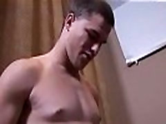 Gay sexy boys with video As he did so, Jimmy, being his usual horny
