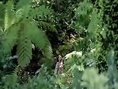 cecilia heidelberg sex fuck mummy hard ENG sub.spk.
