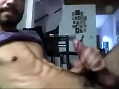 straight gay guys video www.gayblowjobs.top